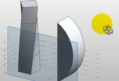 Curso-slideshow-revit-architecture-2011-familias-e-modelagem–REVARC11–04.jpg