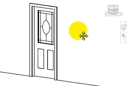 Curso-slideshow-revit-architecture-2011-familias-e-modelagem–REVARC11–05.jpg