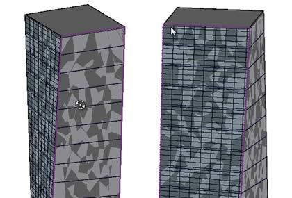 Curso-slideshow-revit-architecture-2011-familias-e-modelagem–REVARC11–06.jpg