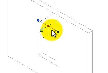 Curso-slideshow-revit-architecture-2011-familias-e-modelagem–REVARC11–07.jpg
