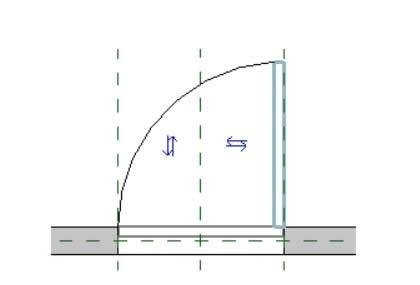 Curso-slideshow-revit-architecture-2011-familias-e-modelagem–REVARC11–08.jpg