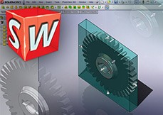 SolidWorks 2012 Costing