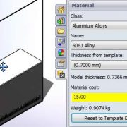 Curso_SolidWorks_2012_Costing_SW12-CO–02.jpg
