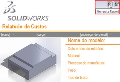 Curso_SolidWorks_2012_Costing_SW12-CO–04.jpg