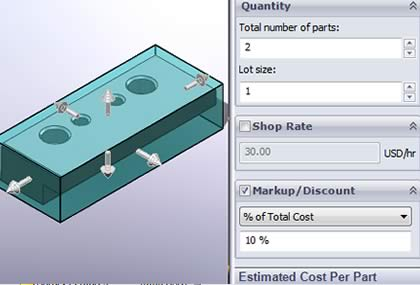 Curso_SolidWorks_2012_Costing_SW12-CO–06.jpg