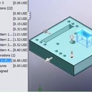Curso_SolidWorks_2012_Costing_SW12-CO–08.jpg