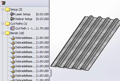 Curso_SolidWorks_2012_Costing_SW12-CO–09.jpg