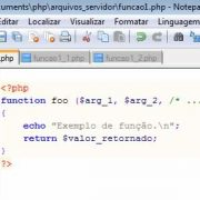 Curso-SlideShow-php-com-mysql–PHP-MYSQL_curso_online-01.jpg