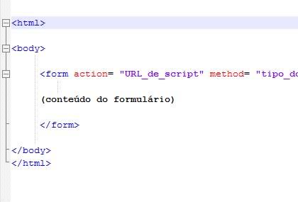 Curso-SlideShow-php-com-mysql–PHP-MYSQL_curso_online-03.jpg