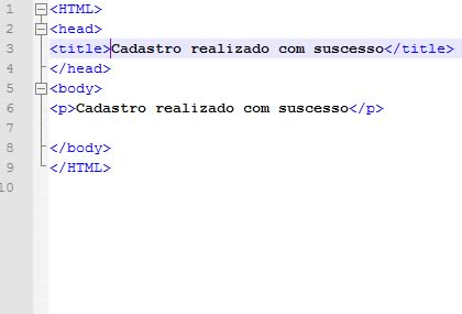 Curso-SlideShow-php-com-mysql–PHP-MYSQL_curso_online-04.jpg