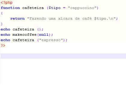 Curso-SlideShow-php-com-mysql–PHP-MYSQL_curso_online-06.jpg