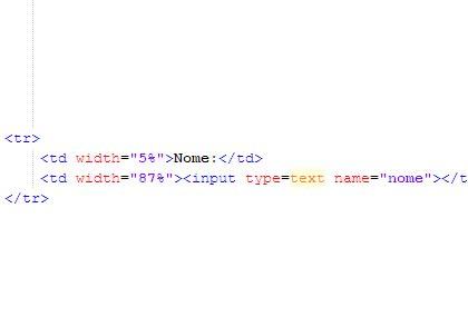 Curso-SlideShow-php-com-mysql–PHP-MYSQL_curso_online-07.jpg