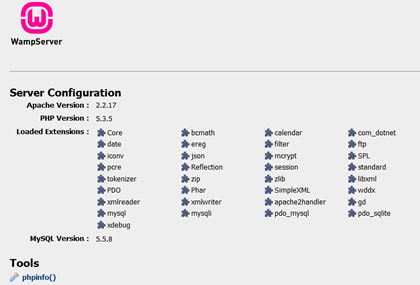 Curso-SlideShow-php-com-mysql–PHP-MYSQL_curso_online-08.jpg