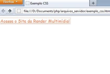 Curso-SlideShow-php-com-mysql–PHP-MYSQL_curso_online-10.jpg