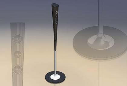 Curso-SlideShow-solidworks-2012-modelamento-avancado-de-pecas–01.jpg