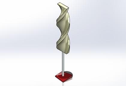 Curso-SlideShow-solidworks-2012-modelamento-avancado-de-pecas–08.jpg
