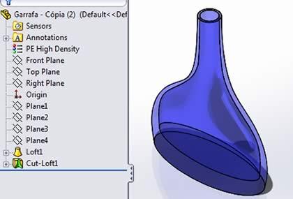 Curso-SlideShow-solidworks-2012-modelamento-avancado-de-pecas–09.jpg