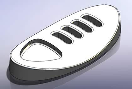 Curso-SlideShow-solidworks-2012-modelamento-avancado-de-pecas–11.jpg