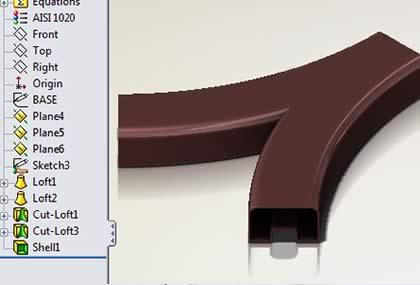 Curso-SlideShow-solidworks-2012-modelamento-avancado-de-pecas–12.jpg