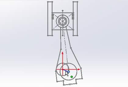 Curso-SlideShow-solidworks-2012-modelamento-avancado-de-pecas–13.jpg