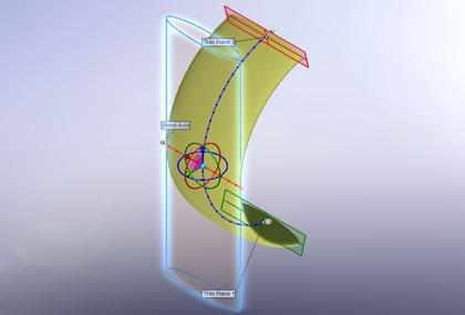 Curso-SlideShow-solidworks-2012-modelamento-avancado-de-pecas–14.jpg