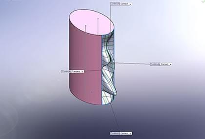 Curso-SlideShow-solidworks-2012-modelamento-avancado-de-pecas–15.jpg