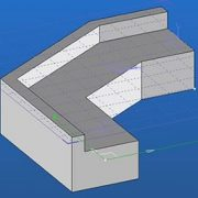Curso-SlideShow-topsolid-design-2011-fundamentos–08.jpg