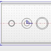 Curso-SlideShow-topsolid-design-2011-fundamentos–09.jpg