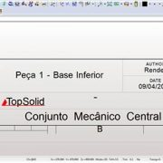 Curso-SlideShow-topsolid-design-2011-fundamentos–10.jpg