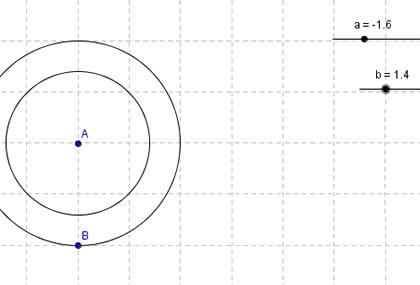 Curso-Slideshow-geogebra-fundamentos–03.jpg
