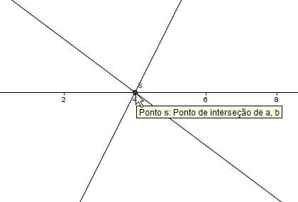 Curso-Slideshow-geogebra-fundamentos–05.jpg