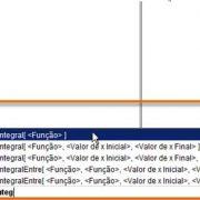 Curso-Slideshow-geogebra-fundamentos–06.jpg