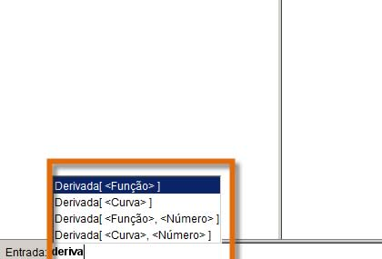 Curso-Slideshow-geogebra-fundamentos–07.jpg