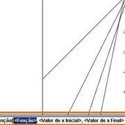 Curso-Slideshow-geogebra-fundamentos–08.jpg