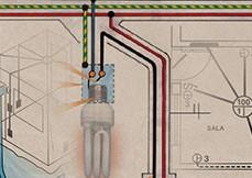 Conceitos de Projetos Elétricos Residenciais
