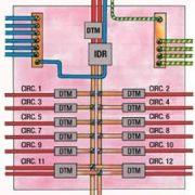 Curso-slideshow-autocad-2012-projetos-eletricos-exemplos-praticos–04.jpg