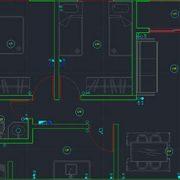 Curso-slideshow-autocad-2012-projetos-eletricos-exemplos-praticos–05.jpg
