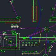 Curso-slideshow-autocad-2012-projetos-eletricos-exemplos-praticos–08.jpg