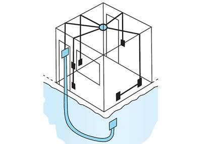 Curso-slideshow-conceitos-de-projetos-eletricos-residenciais–01.jpg