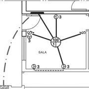 Curso-slideshow-conceitos-de-projetos-eletricos-residenciais–03.jpg