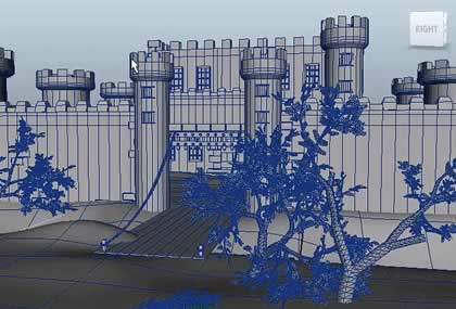 Curso-ONLINE-maya-2012-modelamento-essencial-e-interface–01.jpg