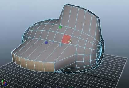 Curso-ONLINE-maya-2012-modelamento-essencial-e-interface–02.jpg