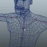Curso-ONLINE-maya-2012-modelamento-essencial-e-interface–04.jpg
