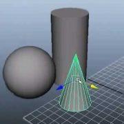 Curso-ONLINE-maya-2012-modelamento-essencial-e-interface–06.jpg