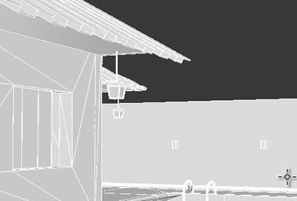 Curso-slideshow-3ds-max-2012-iluminacao-para-maquete-eletronica–02.jpg