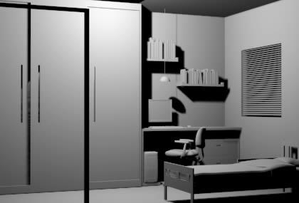 Curso-slideshow-3ds-max-2012-iluminacao-para-maquete-eletronica–04.jpg