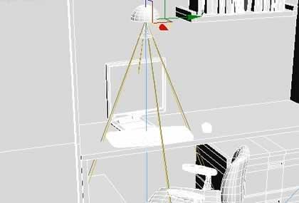 Curso-slideshow-3ds-max-2012-iluminacao-para-maquete-eletronica–06.jpg