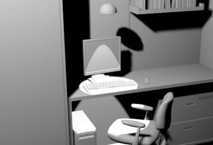 Curso-slideshow-3ds-max-2012-iluminacao-para-maquete-eletronica–07.jpg