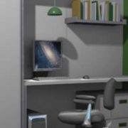 Curso-slideshow-3ds-max-2012-iluminacao-para-maquete-eletronica–08.jpg