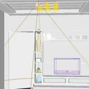 Curso-slideshow-3ds-max-2012-iluminacao-para-maquete-eletronica–09.jpg